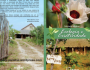 """Lançamento do Livro """"Ecologia e Criatividade"""" de Moisés Matias naSBPC"""