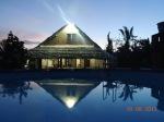 Casa Panakuí