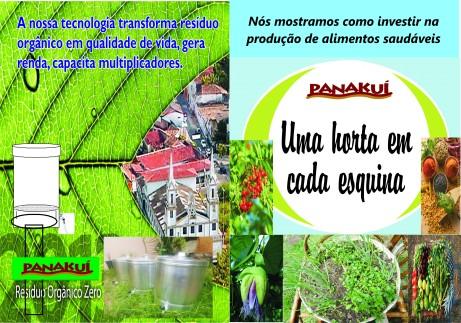 Panakui_Folder-5