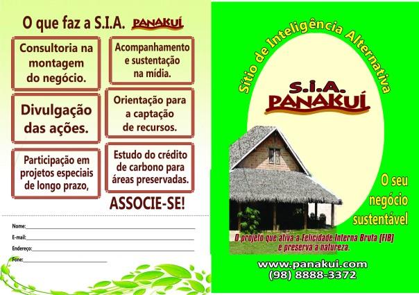 Panakui_Folder.