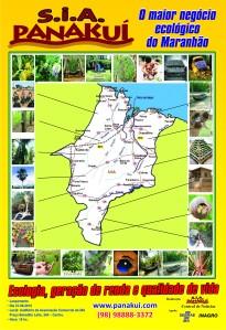 Panakui-Cartaz
